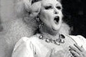 Montserrat Caballe Death Cause and Date