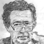 Mordecai Richler Death Cause and Date