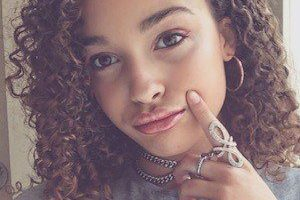 Mya-Lecia Naylor Death Cause and Date