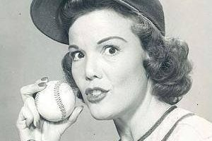 Nanette Fabray Death Cause and Date