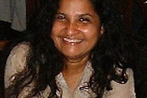Nasreen Pervin Huq Death Cause and Date
