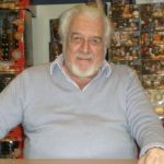 Nicholas Courtney Death Cause and Date