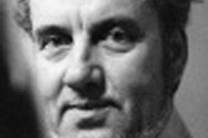 Nicolai Ghiaurov Death Cause and Date