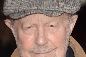 Nicolas Roeg Death Cause and Date