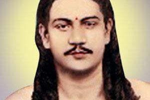 Nigamananda Saraswati Death Cause and Date