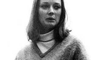 Niki de Saint Phalle Death Cause and Date