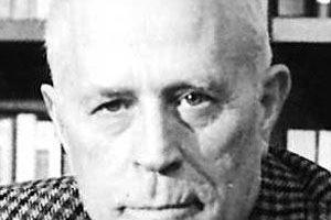 Nikolay Haytov Death Cause and Date