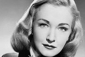 Nina Foch Death Cause and Date