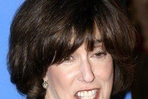 Nora Ephron Death Cause and Date