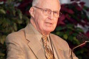 Norman Borlaug Death Cause and Date