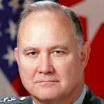 Norman Schwarzkopf Jr. Death Cause and Date