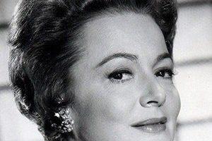 Olivia de Havilland Death Cause and Date