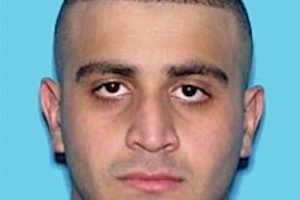Omar Mateen Death Cause and Date