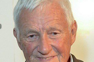 Orson Bean Death Cause and Date