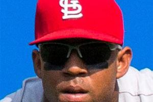 Oscar Taveras Death Cause and Date