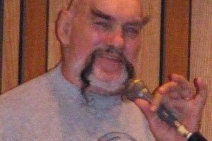 Ox Baker Death Cause and Date