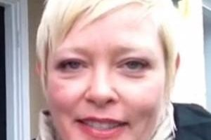 Pamela Gidley Death Cause and Date