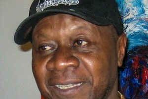 Papa Wemba Death Cause and Date