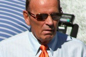Pat Bowlen Death Cause and Date
