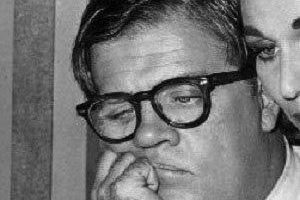 Pat Hingle Death Cause and Date