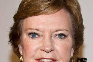 Pat Summitt Death Cause and Date