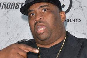 Patrice O'Neal Death Cause and Date