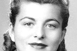 Patricia Kennedy Death Cause and Date