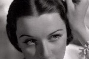 Patricia Morison Death Cause and Date