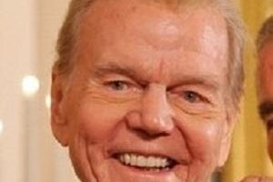 Paul Harvey Death Cause and Date