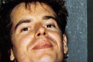 Paul Hester Death Cause and Date
