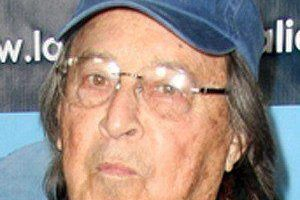Paul Mazursky Death Cause and Date