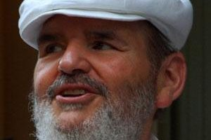 Paul Prudhomme Death Cause and Date