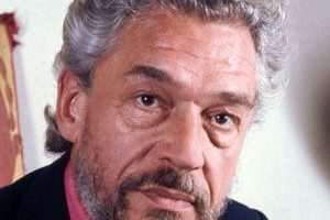 Paul Scofield Death Cause and Date