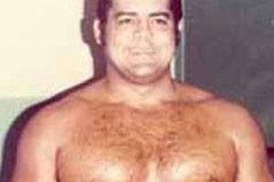 Pedro Morales Death Cause and Date