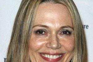 Peggy Lipton Death Cause and Date