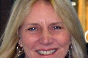 Pegi Young Death Cause and Date