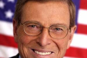 Pete Domenici Death Cause and Date