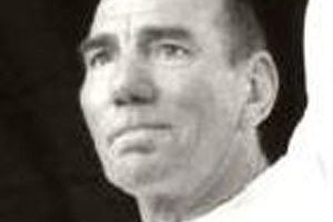 Pete Postlethwaite Death Cause and Date