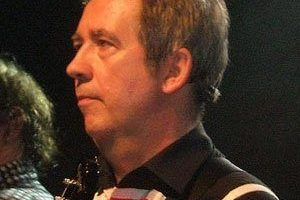 Pete Shelley Death Cause and Date