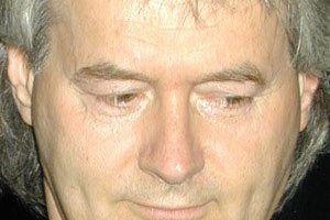 Peter Green Death Cause and Date