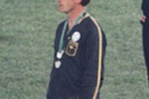 Peter Norman Death Cause and Date