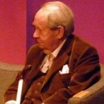 Peter Sallis Death Cause and Date