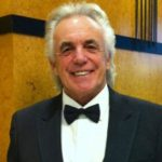 Peter Stringfellow Death Cause and Date