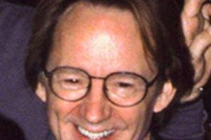 Peter Tork Death Cause and Date
