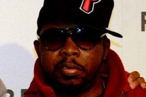 Phife Dawg Death Cause and Date