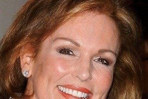 Phyllis George Death Cause and Date