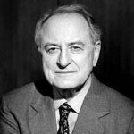 Pierre Berge Death Cause and Date