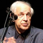 Pierre Boulez Death Cause and Date
