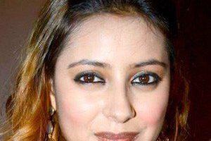 Pratyusha Banerjee Death Cause and Date
