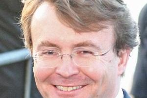 Prince Friso Death Cause and Date